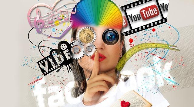 Gestor de redes sociais o que faz