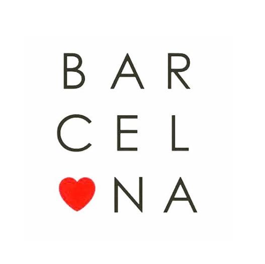 Barcelona: Quando a Internet pode ser um lugar bonito