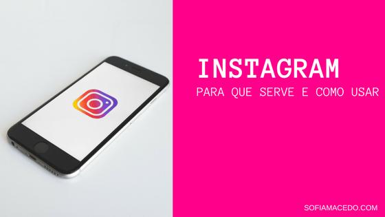 05b711b5f Português) 10 Dicas sobre como usar o Instagram para negócios