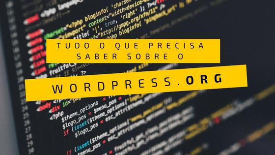 como-usar-wordpress