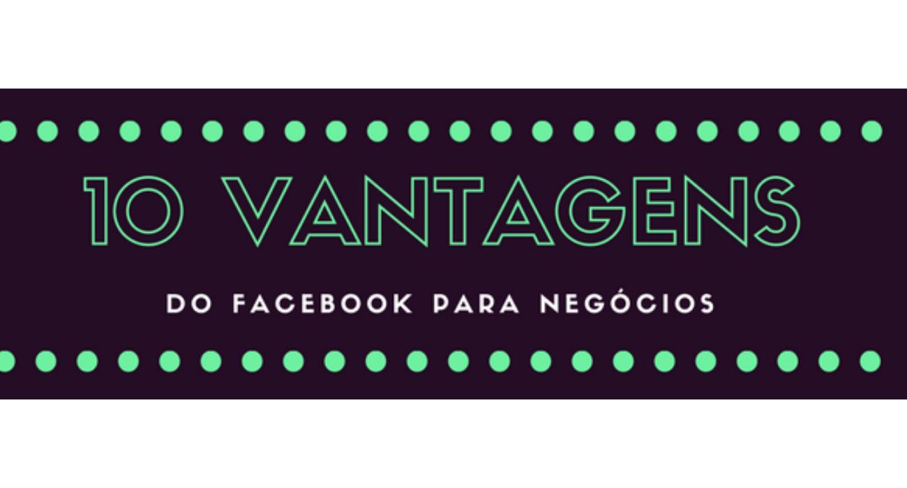vantagens-do-facebook-para-empresas (1)