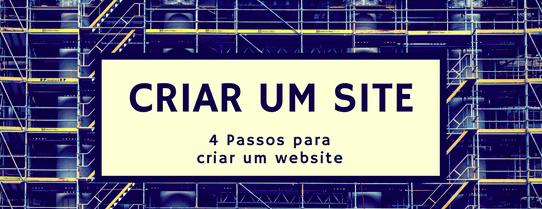 site-gratis