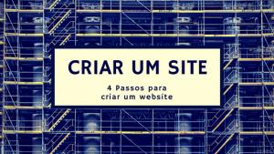 como-construir-um site
