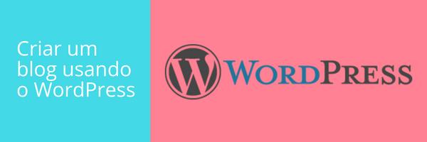 criar-blog-gratis-wordpress
