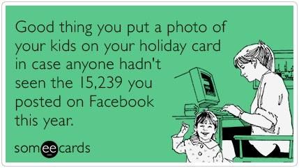 manual-redes-sociais-para-pais