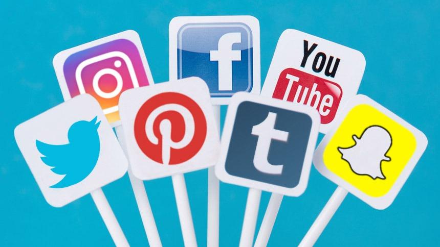 redes-sociais-mais-usadas