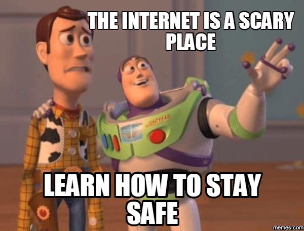 uso-redes-sociais-para-pais