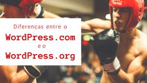 wordpress-templates