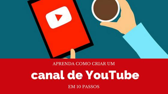como-criar-um-canal-de-youtube