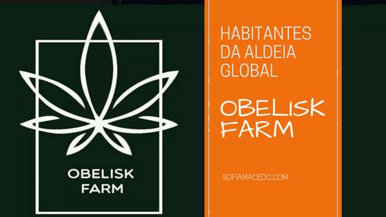 obeliskfarm