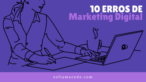 piores-erros-de-marketing