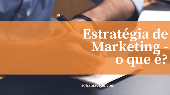estrategia-marketing