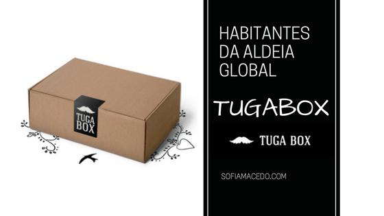 tuga-box
