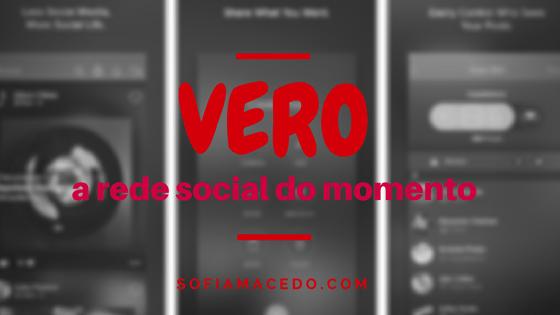 rede-social-vero