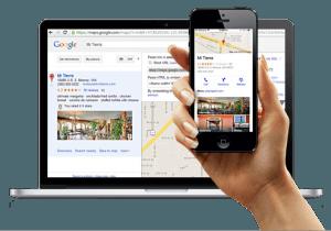promover-negocios-no-google