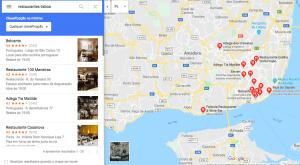 adicionar-google-maps