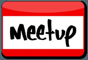 divulgar-eventos-online