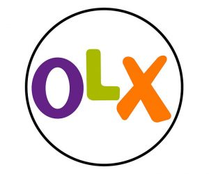 promover-marcas-ollx