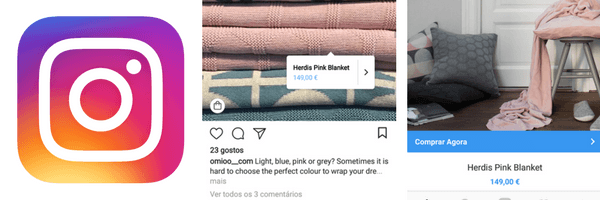 Marcar-produtos-no-Instagram