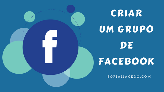 criar-grupo-de-facebook