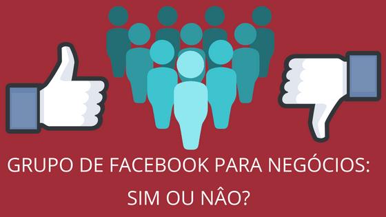 grupos-facebook-para-negocios