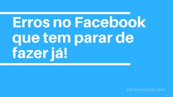 Erros-Facebook