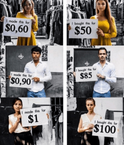 responsabilidade-social-campanhas