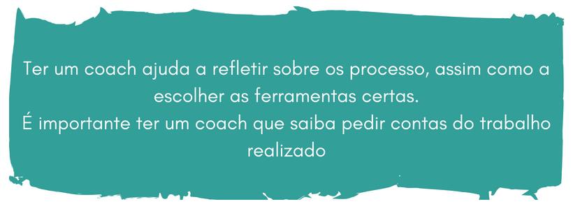 coaching-portugal