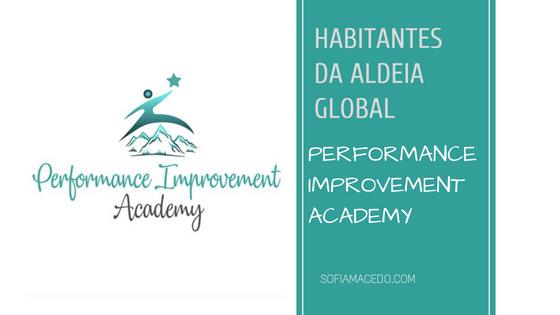 performance-academy