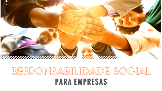 responsabilidade-social-corporativa