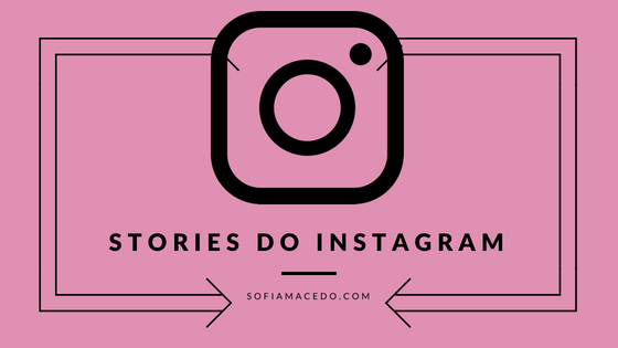 usar-as-stories-instagram