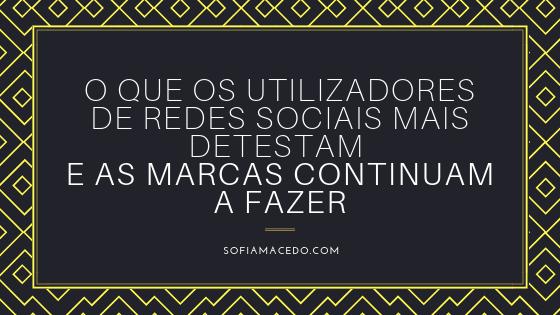 utilizadores-redes-sociais