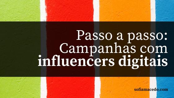 campanhas-influencers-digitais