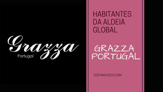 joias-grazza-portugal