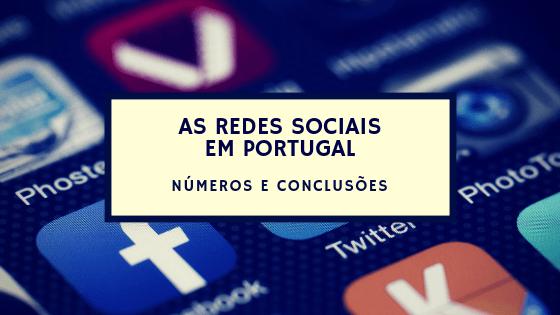redes-sociais-portugal