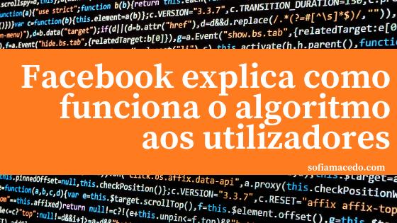 como-funciona-o-algoritmo-facebook