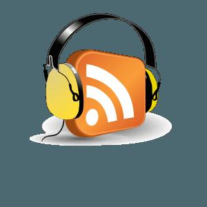 fazer-podcast