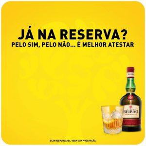 marketing-e-publicidade-licor-beirao