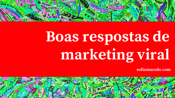 marketing-viral-exemplos