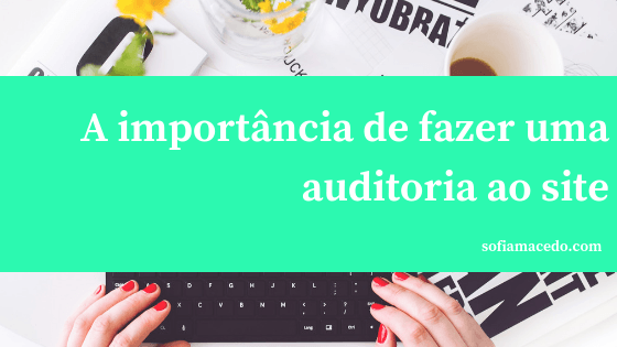 auditoria-site