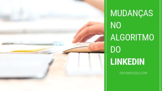 algoritmo-do-linkedin-mudancas
