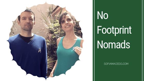 no-foot-print-nomads